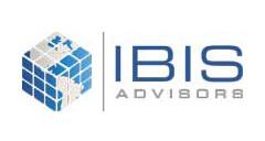 IBIS-Advisors